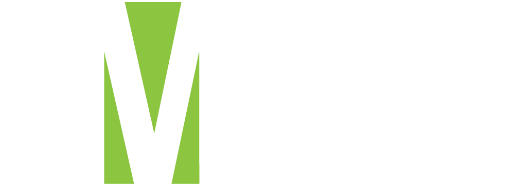 CMBAM | College Media Business and Advertising Managers